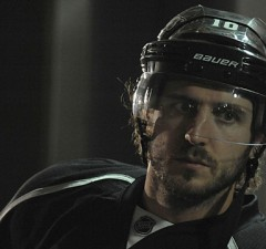Mike Richards Recharged