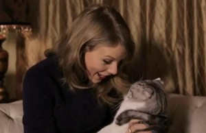 Taylor_and_Meredith