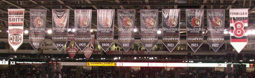 banners (1)