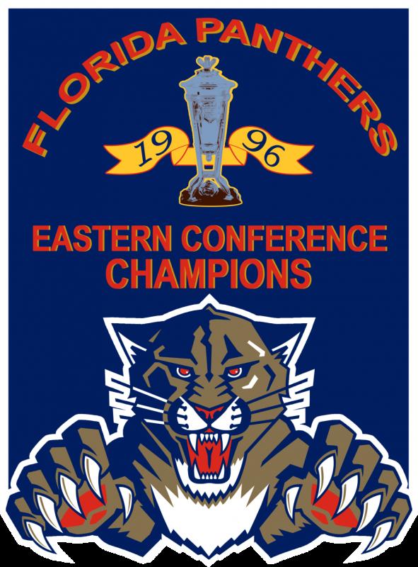 florida_panthers_eastern_conference_banner__old__by_fjojr-d7dg26j