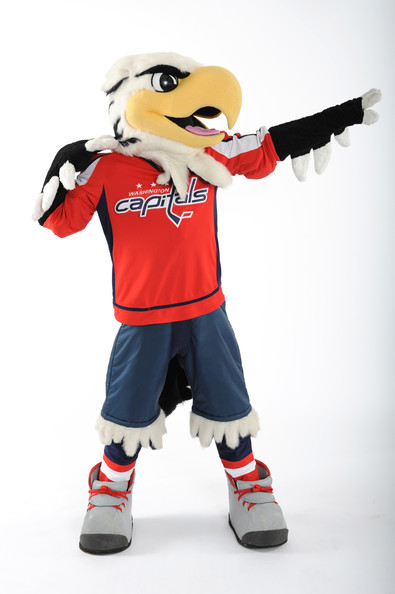 2012+NHL+Star+Game+Mascot+Portraits+dzTaq_QaBLPl