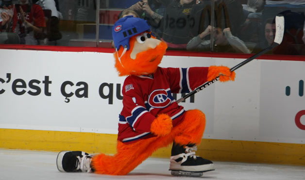 54eac6d5cd1b6_-_03-montreal-canadiens-youppi-1