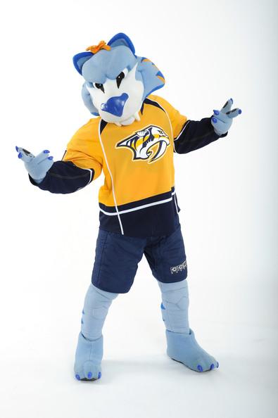 GNASH+2012+NHL+Star+Game+Mascot+Portraits+7r1-yydgpfMl