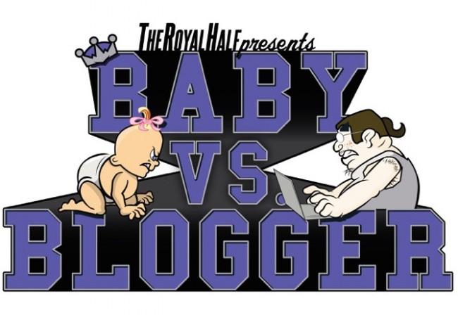 BabyVsBlogger_CROPPED