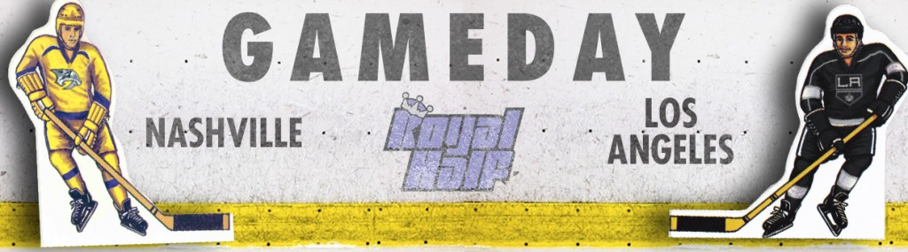 NSH_GAMEDAY