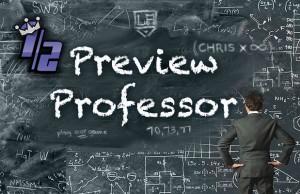 Professor banner 620x400