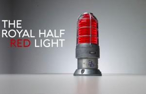 redlight5