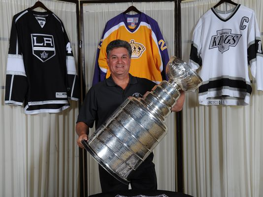 1403099527000-stanley-cup