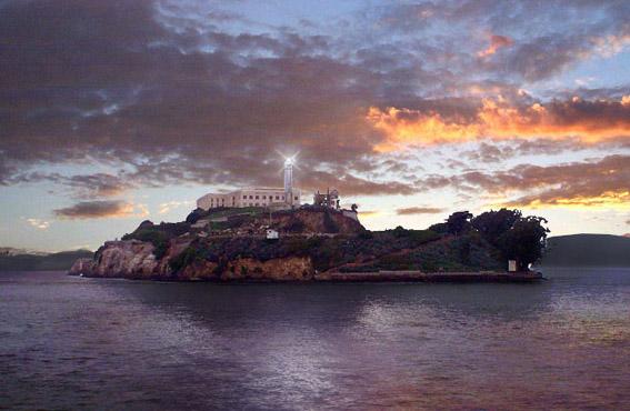 Alcatraz_Island_Lighthouse