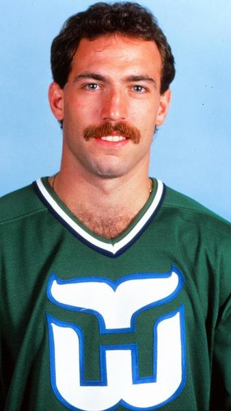 hc-hartford-whalers-mustaches-005