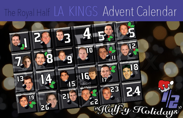Advent large banner