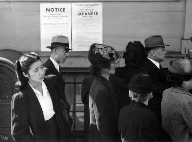800px-Japanese_internment_detainees