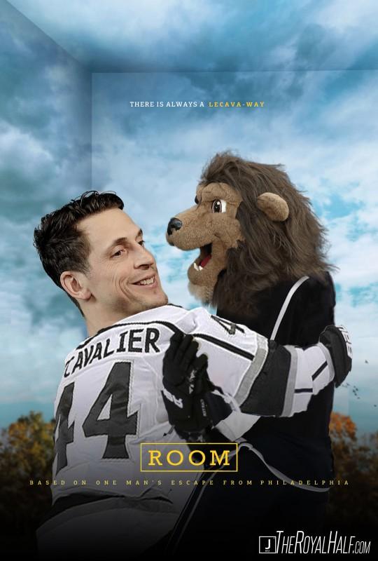Room V4