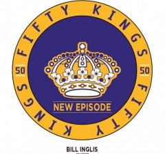 bill inglis 1