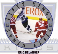 belanger