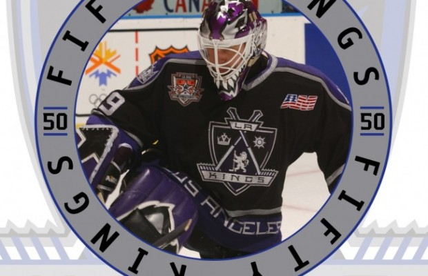 felix potvin